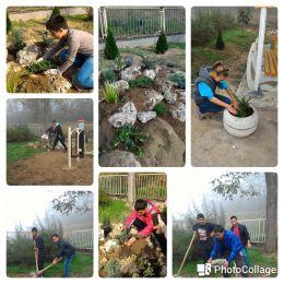 За чиста околна среда - Изображение 1