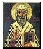 ОУ Свети Патриарх Евтимий - ОУ Свети Патриарх Евтимий - Белослав