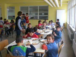 Подобряване на образованието 2