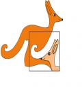 "Национално състезание по математика ""Европейско кенгуру"" - ОУ Свети Патриарх Евтимий - Белослав"